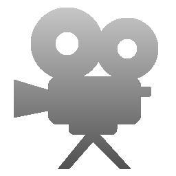 Inzinger Filmnacht am 12. Mai 2012