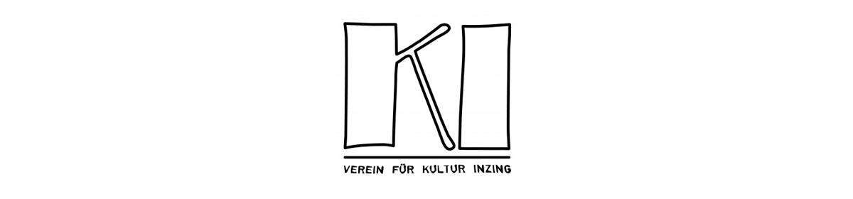Verein für Kultur Inzing